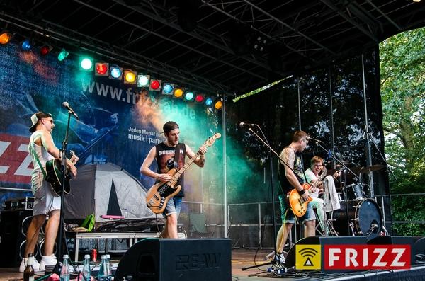 Stadtfest_270816-137.jpg