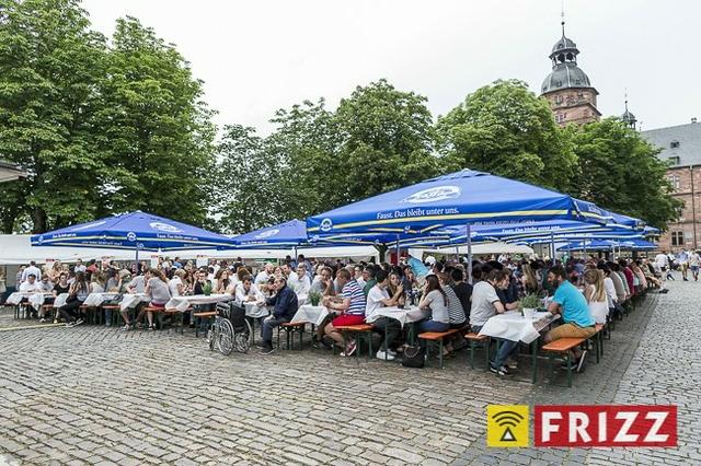 2015-06-12 Marstallplatz - 55.jpg