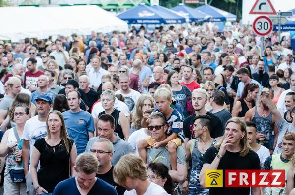 Stadtfest_270816-160.jpg