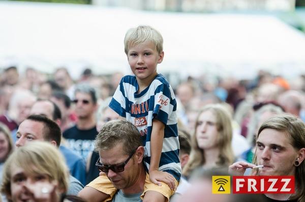 Stadtfest_270816-162.jpg