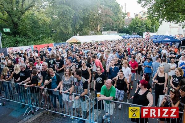 Stadtfest_270816-176.jpg