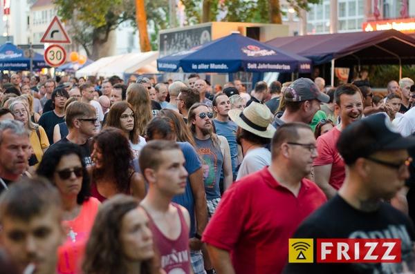 Stadtfest_270816-188.jpg