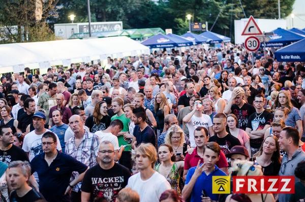 Stadtfest_270816-192.jpg