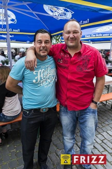 2015-06-12 Marstallplatz - 58.jpg