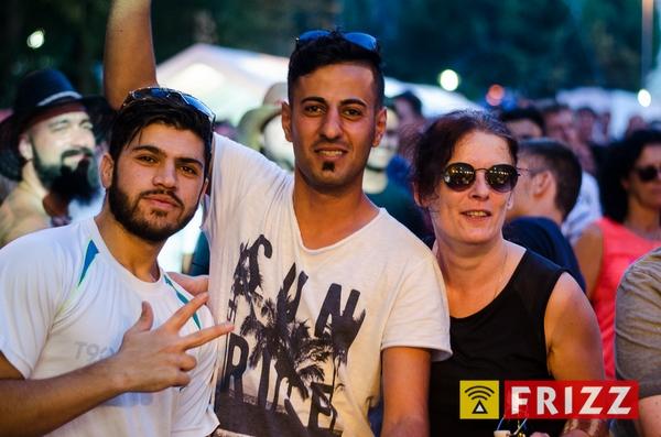 Stadtfest_270816-208.jpg