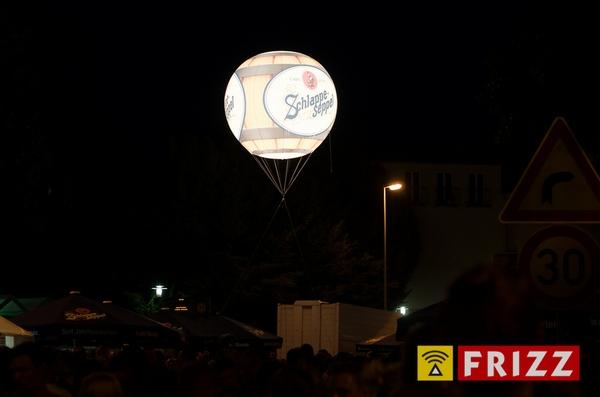 Stadtfest_270816-214.jpg