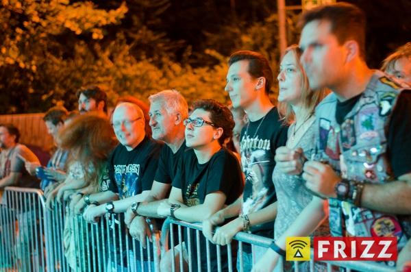 Stadtfest_270816-216.jpg