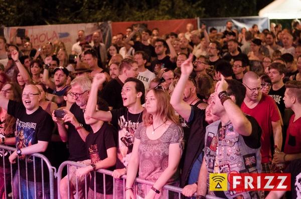 Stadtfest_270816-227.jpg