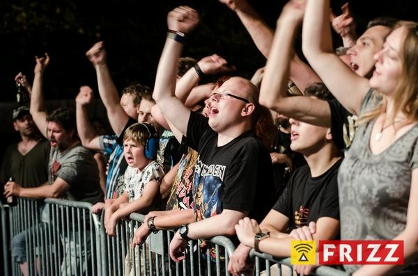 Stadtfest_270816-244.jpg