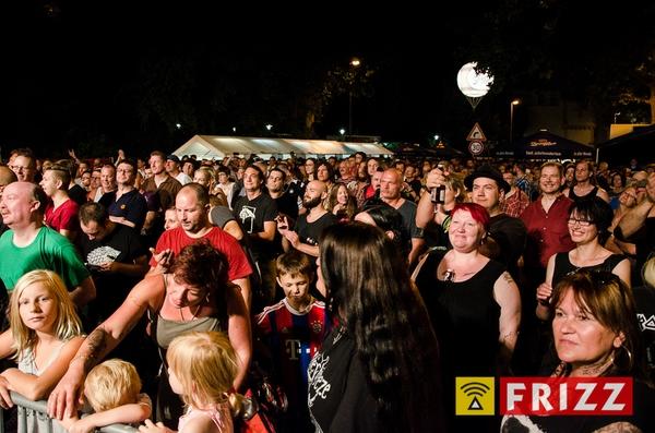 Stadtfest_270816-261.jpg