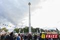2015-06-20 Volksfest - 12.jpg