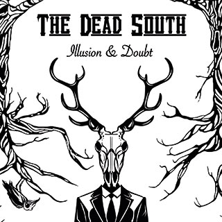 The Dead South – Illusion & Doubt