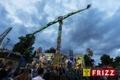 2015-06-20 Volksfest - 30.jpg
