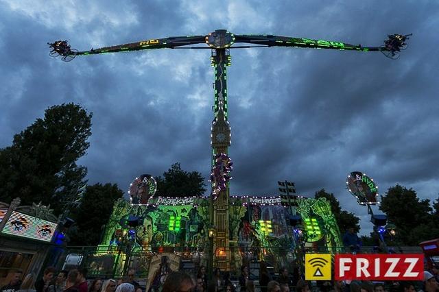 2015-06-20 Volksfest - 31.jpg