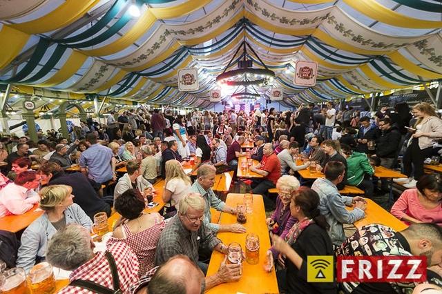 2015-06-20 Volksfest - 40.jpg