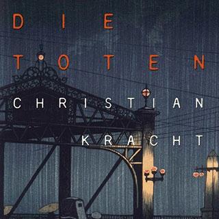 CK_Die Toten_Teaser
