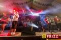 2015-06-20 Volksfest - 47.jpg