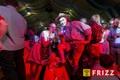 2015-06-20 Volksfest - 49.jpg