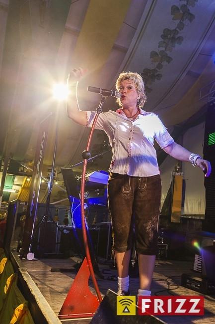 2015-06-20 Volksfest - 50.jpg