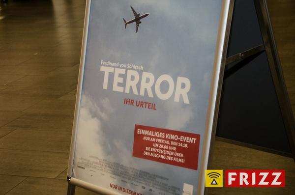 Terror_141016-020.jpg