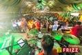2015-06-20 Volksfest - 63.jpg