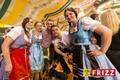 2015-06-20 Volksfest - 67.jpg