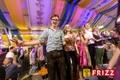 2015-06-20 Volksfest - 68.jpg