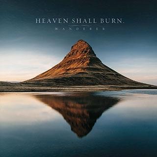 Heaven Shall Burn_Wanderer