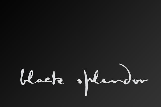 Black Splendor_Teaser