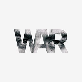 Rival Kings_War