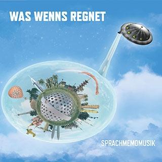 Was wenns regnet_Sprachmemomusik