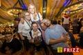 2015-06-20 Volksfest - 80.jpg