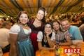 2015-06-20 Volksfest - 88.jpg