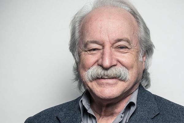 Wilfried Haugg