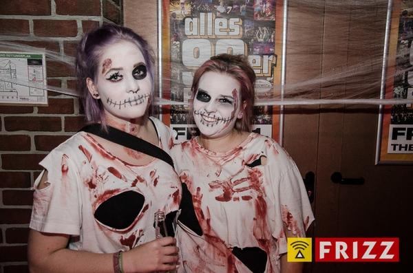 Halloween_Sedgwick_311016-044.jpg