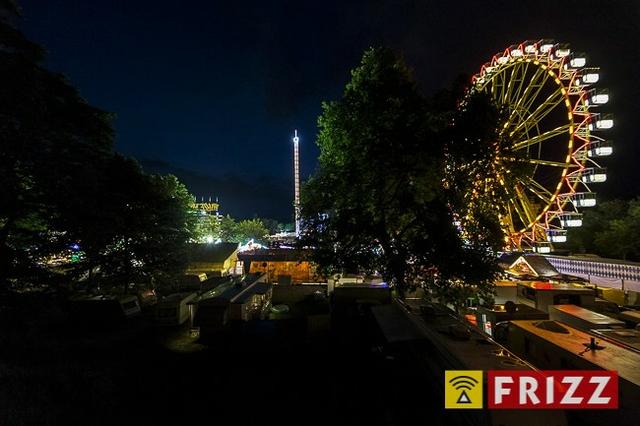 2015-06-20 Volksfest - 93.jpg