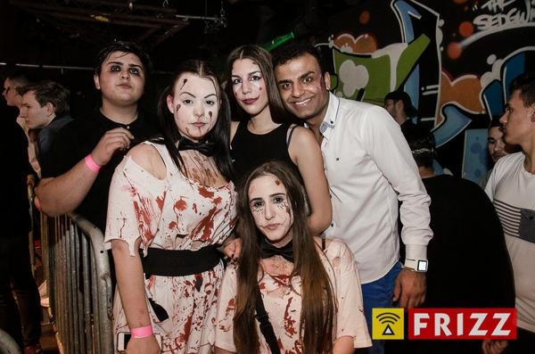 Halloween_Sedgwick_311016-052.jpg