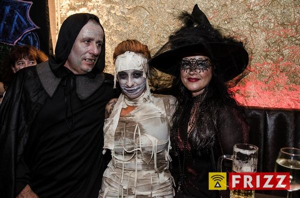Halloween_TP_311016-000.jpg