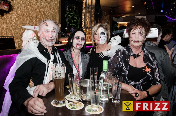 Halloween_TP_311016-002.jpg