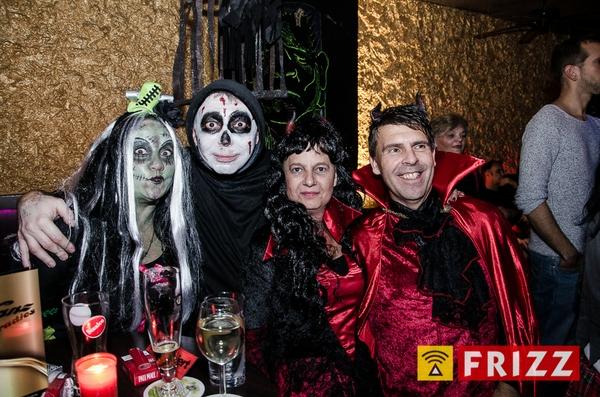 Halloween_TP_311016-007.jpg