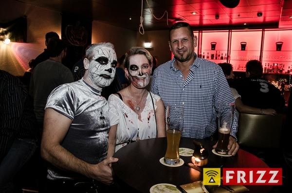 Halloween_TP_311016-009.jpg