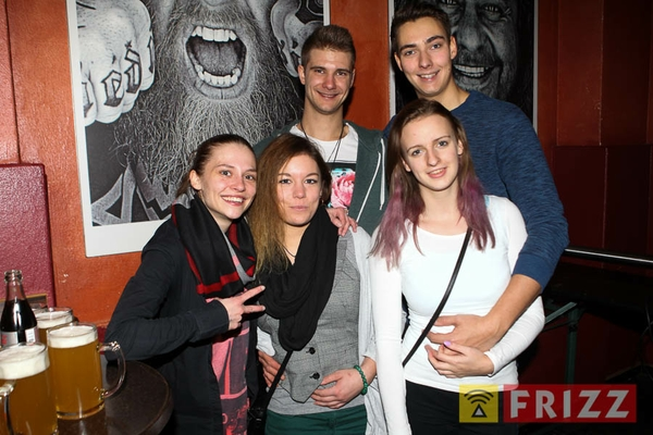 2016-11-06_delle-colos-saal-17.jpg