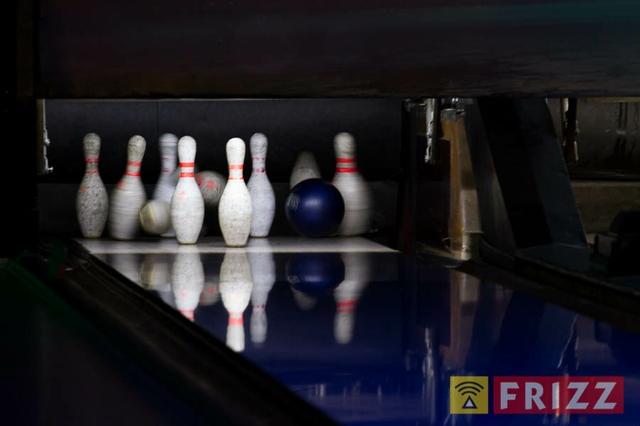 Moonlight-Bowling