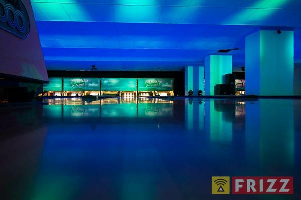 2016-11-19_funfabrikbowl-1.jpg
