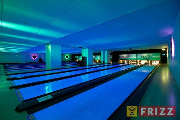 2016-11-19_funfabrikbowl-10.jpg