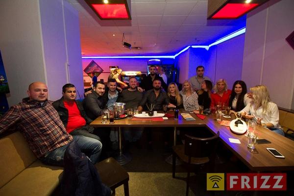 2016-11-19_funfabrikbowl-14.jpg