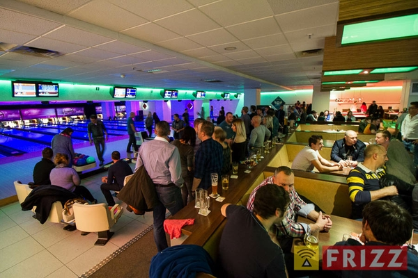 2016-11-19_funfabrikbowl-3.jpg