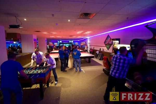2016-11-19_funfabrikbowl-7.jpg