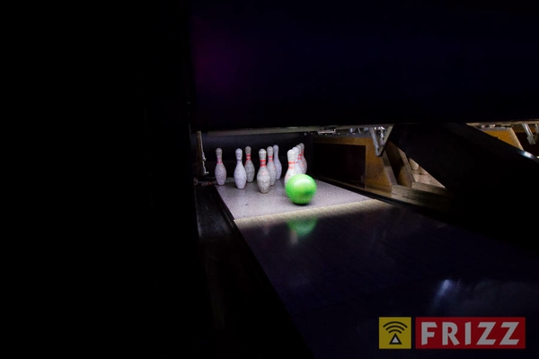 2016-11-19_funfabrikbowl-8.jpg