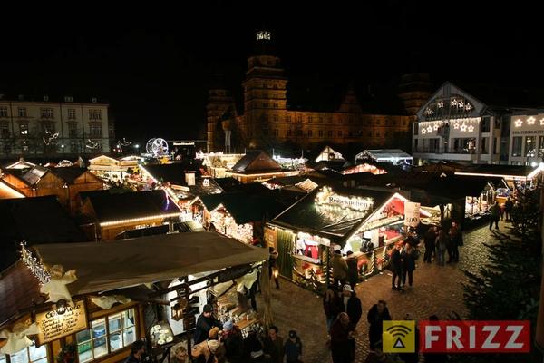 2016-11-24_weihnachtsmarkt-eröffnung-1.jpg